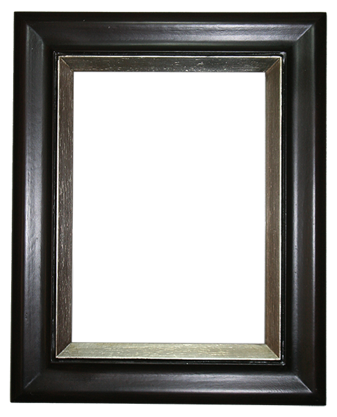 2007-10-06-01.58
