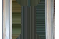 2005-09-25-00.45