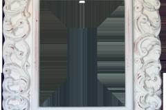 2005-09-25-00