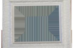 2006-10-20-23.32