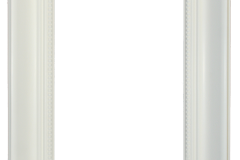 2006-10-20-23.33