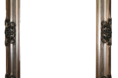 2007-06-24-22.38