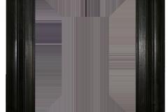 2007-09-18-00.31