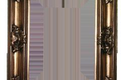 2007-09-18-00.34