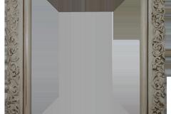 2007-09-28-23.13