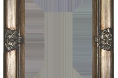 2007-10-06-01.55