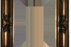 2007-10-06-01.57