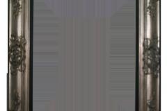 2007-10-06-02.00