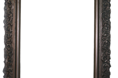 2007-10-06-02.01