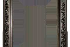 2007-10-06-02.06