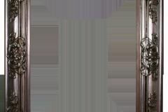 2007-10-06-02.07