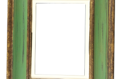 2012-09-21-10.33