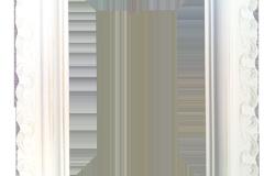20120515_150552