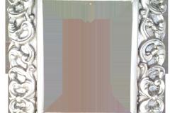 20120522_092913