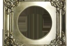 20120528_135359