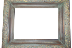 20120530_140338