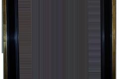 20120604_150734
