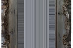 dylan-012